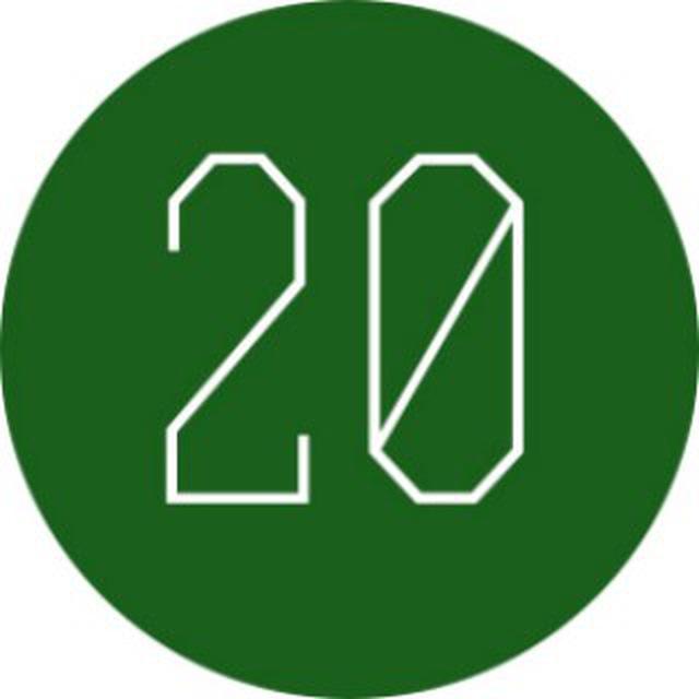 📉 Рейтинговий список студентів першого курсу бакалаврат  ІНСТИТУТ АЕРОКОСМІЧНИХ ТЕХНОЛОГІЙ на поселення на 2019-2020 н.р.