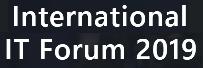 👉 Участь представників ІАТ у міжнародному ITForum 2019