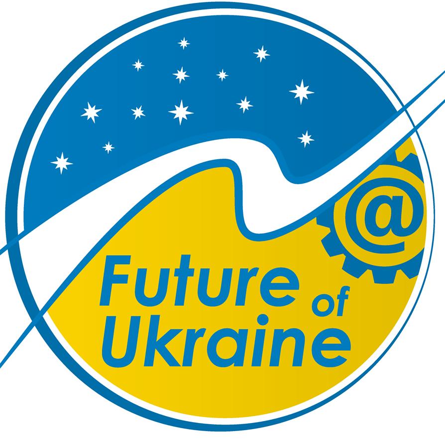 🏆 Всеукраїнського фестивалю інженерних талантів «Future of Ukraine»
