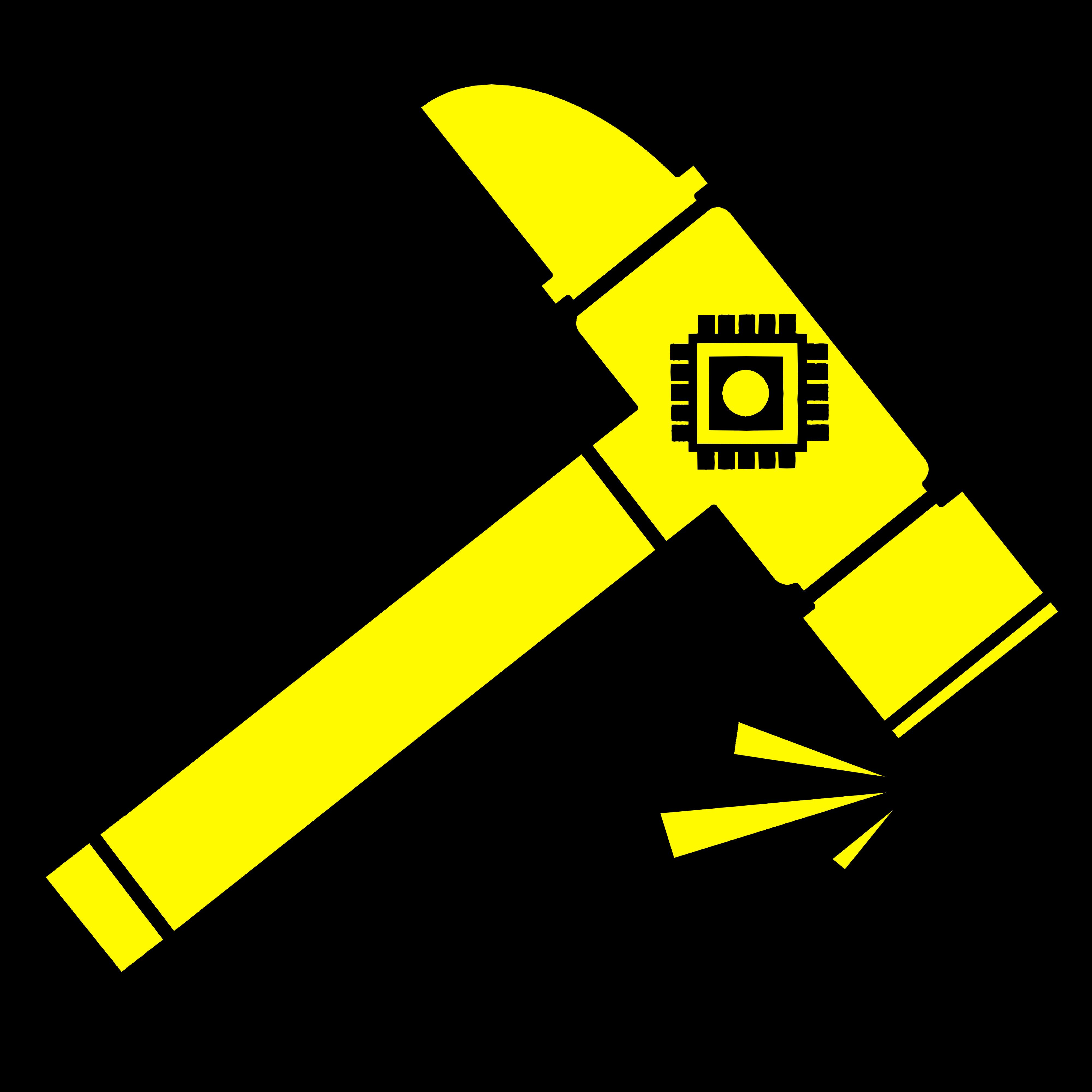 👨 Керівник: ГУРТОК Робототехнічної інженерії