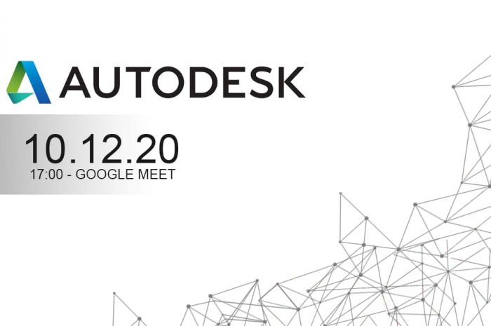 Інженером бути круто! Що для цього дає Autodesk?