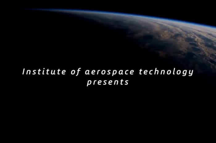 🚀 Привітання з Всесвітнім днем авіації і космонавтики від студентства ІАТ